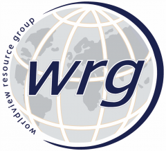 Worldview Resource Group